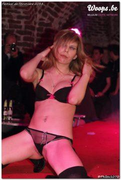 Erotisme Bruxelles Cureghem 2011 (44/51)