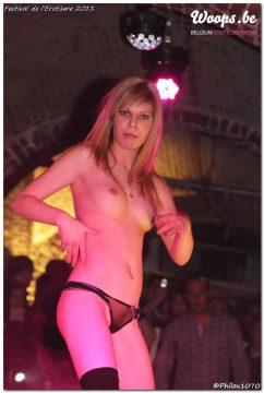 Erotisme Bruxelles Cureghem 2011 (16/51)
