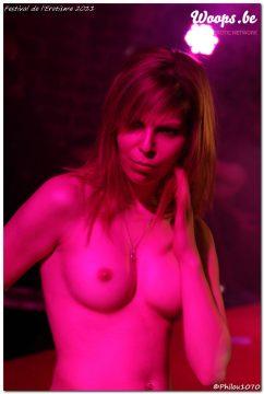 Erotisme Bruxelles Cureghem 2011 (19/51)