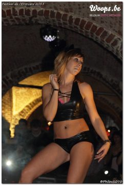 Erotisme Bruxelles Cureghem 2011 (41/51)