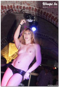Erotisme Bruxelles Cureghem 2011 (25/51)