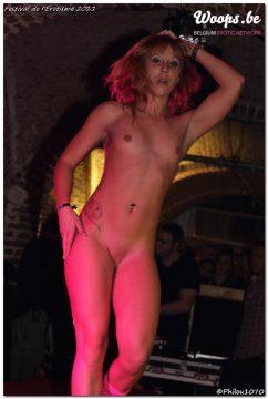 Erotisme Bruxelles Cureghem 2011 (40/51)