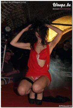 Erotisme Bruxelles Cureghem 2011 (2/51)