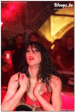 Erotisme Bruxelles Cureghem 2011 (45/51)
