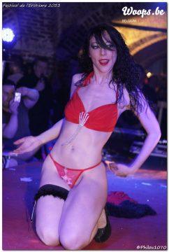 Erotisme Bruxelles Cureghem 2011 (15/51)