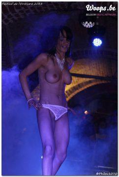 Erotisme Bruxelles Cureghem 2011 (51/51)