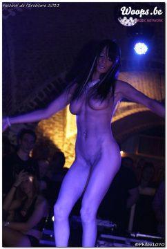 Erotisme Bruxelles Cureghem 2011 (42/51)