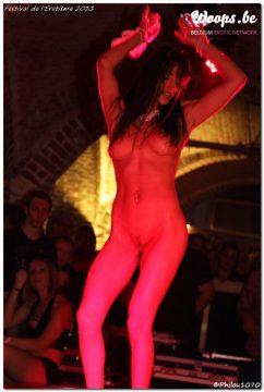 Erotisme Bruxelles Cureghem 2011 (12/51)