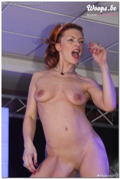 Erotisme Bruxelles Cureghem 2011 (67/119)