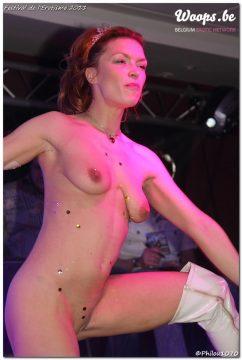 Erotisme Bruxelles Cureghem 2011 (26/119)