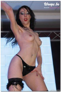 Erotisme Bruxelles Cureghem 2011 (55/119)