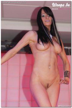 Erotisme Bruxelles Cureghem 2011 (50/119)
