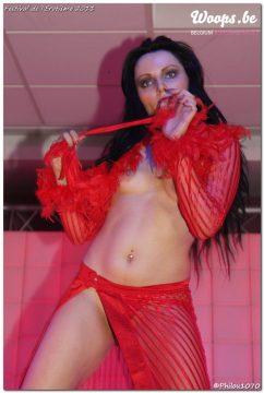 Erotisme Bruxelles Cureghem 2011 (93/119)