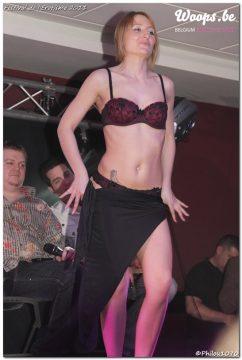 Erotisme Bruxelles Cureghem 2011 (2/119)