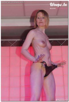 Erotisme Bruxelles Cureghem 2011 (82/119)