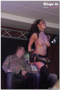 Erotisme Bruxelles Cureghem 2011 (71/119)