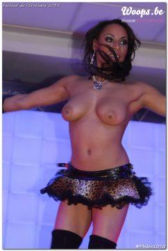 Erotisme Bruxelles Cureghem 2011 (21/119)