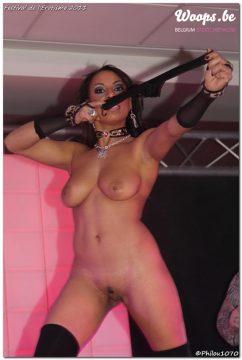 Erotisme Bruxelles Cureghem 2011 (75/119)