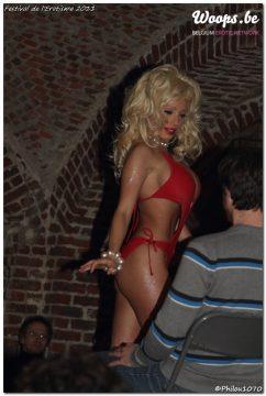 Erotisme Bruxelles Cureghem 2011 (27/60)
