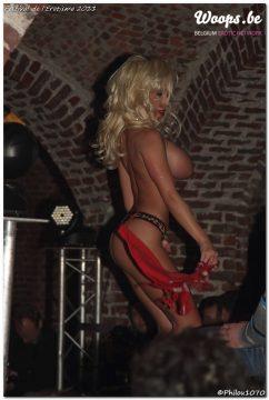 Erotisme Bruxelles Cureghem 2011 (22/60)