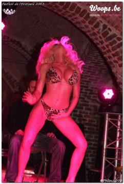 Erotisme Bruxelles Cureghem 2011 (16/60)