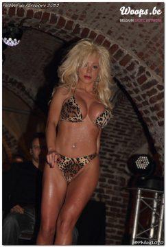 Erotisme Bruxelles Cureghem 2011 (6/60)