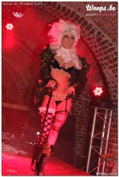 Erotisme Bruxelles Cureghem 2011 (35/38)
