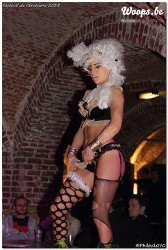 Erotisme Bruxelles Cureghem 2011 (4/38)