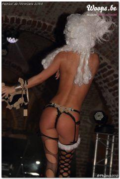 Erotisme Bruxelles Cureghem 2011 (37/38)