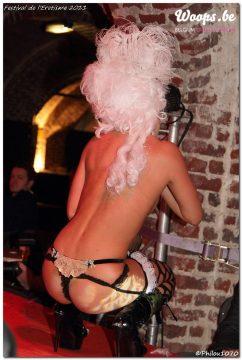 Erotisme Bruxelles Cureghem 2011 (26/38)