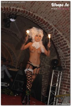 Erotisme Bruxelles Cureghem 2011 (24/38)