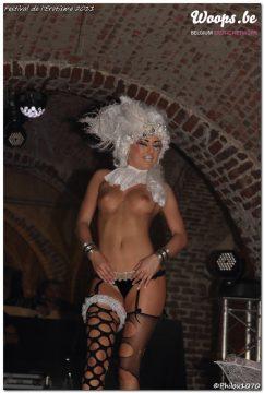 Erotisme Bruxelles Cureghem 2011 (19/38)