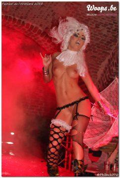 Erotisme Bruxelles Cureghem 2011 (33/38)