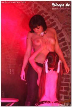 Erotisme Bruxelles Cureghem 2011 (46/49)