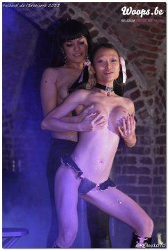 Erotisme Bruxelles Cureghem 2011 (12/49)