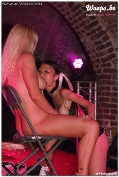 Erotisme Bruxelles Cureghem 2011 (15/49)