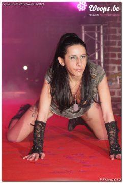 Erotisme Bruxelles Cureghem 2011 (4/75)