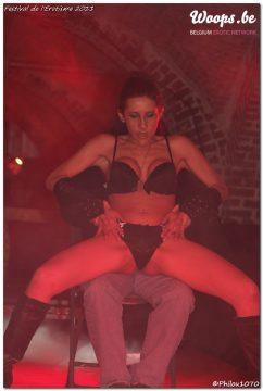 Erotisme Bruxelles Cureghem 2011 (3/75)