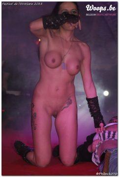 Erotisme Bruxelles Cureghem 2011 (39/75)