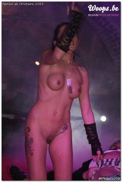 Erotisme Bruxelles Cureghem 2011 (26/75)