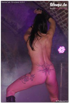Erotisme Bruxelles Cureghem 2011 (10/75)