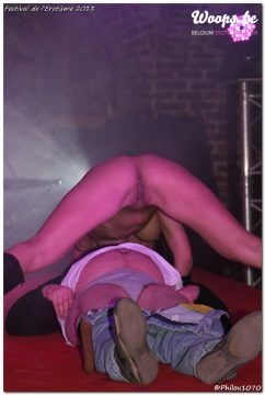 Erotisme Bruxelles Cureghem 2011 (69/75)