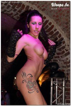 Erotisme Bruxelles Cureghem 2011 (25/75)