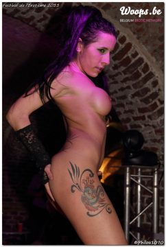 Erotisme Bruxelles Cureghem 2011 (44/75)