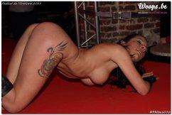 Erotisme Bruxelles Cureghem 2011 (67/75)