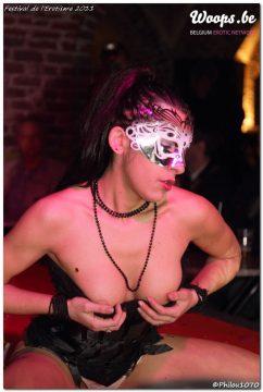 Erotisme Bruxelles Cureghem 2011 (34/75)