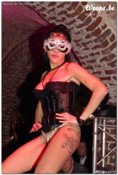 Erotisme Bruxelles Cureghem 2011 (56/75)