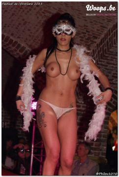 Erotisme Bruxelles Cureghem 2011 (33/75)