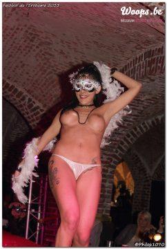Erotisme Bruxelles Cureghem 2011 (47/75)