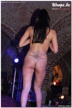 Erotisme Bruxelles Cureghem 2011 (63/75)